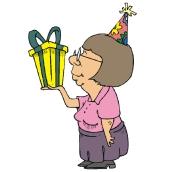 Wer Hat Heute Geburtstag