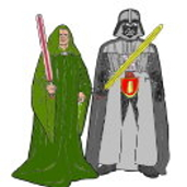Star wars darth vader 1 star wars imperator 2 suchformular